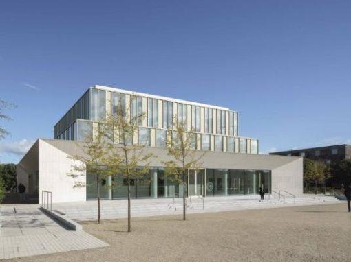 Confucius Institute of Ireland